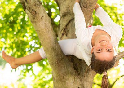Kinderfotografie Bildraum Studios