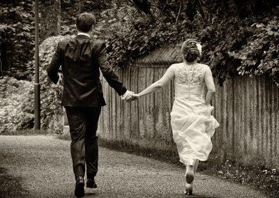 Hochzeiten Bildraum Fotografie