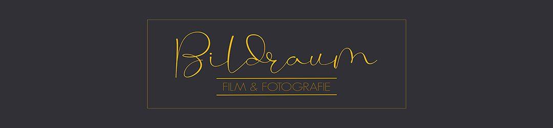 Fotograf und Filmstudio Zorneding